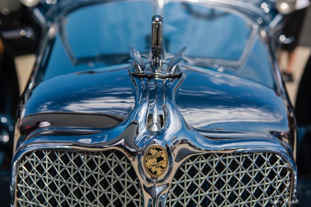 Classic Chrysler