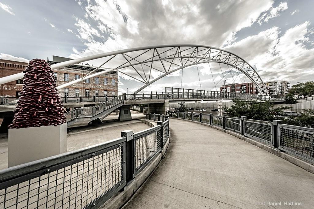 Highland-Bridge-I-25