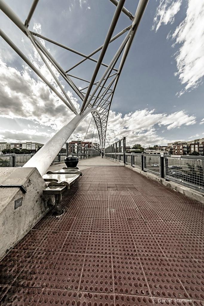 Highland-Bridge-I-25-5