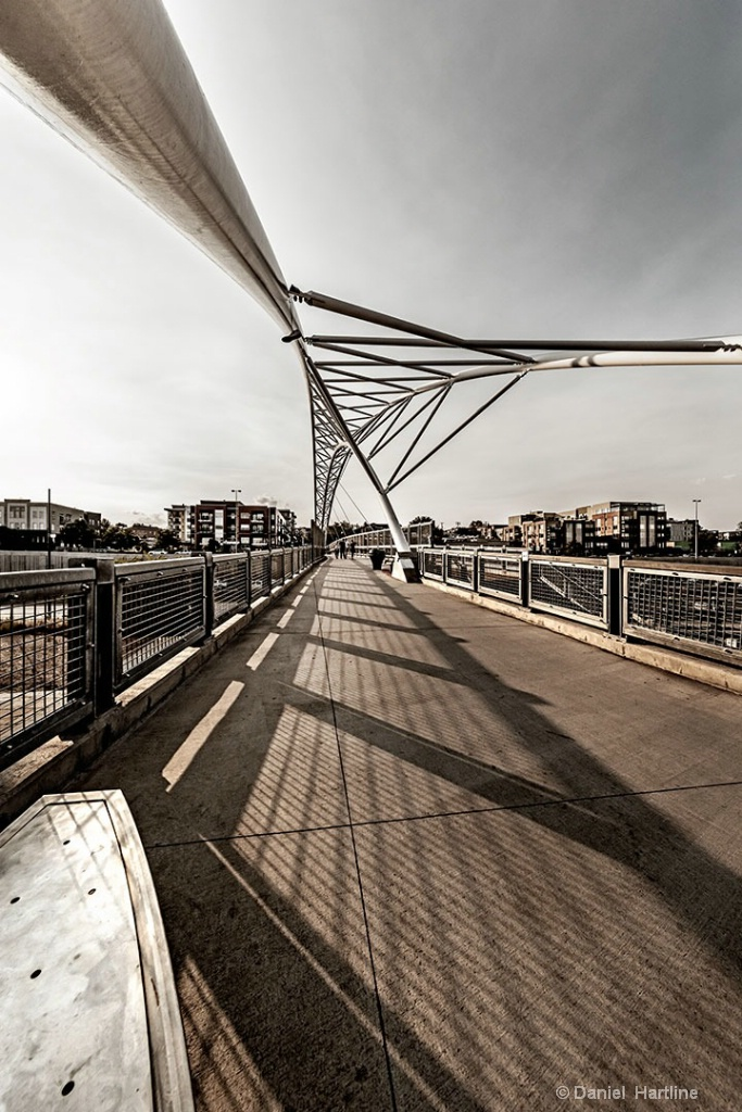 Highland-Bridge-I-25-6