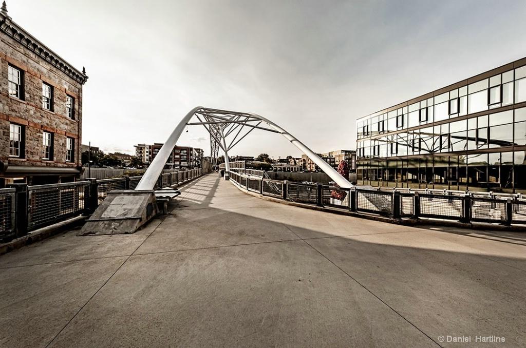 Highland-Bridge-I-25-8