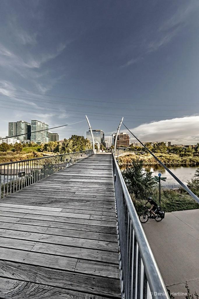 Highlands-Bridge-Platte-River