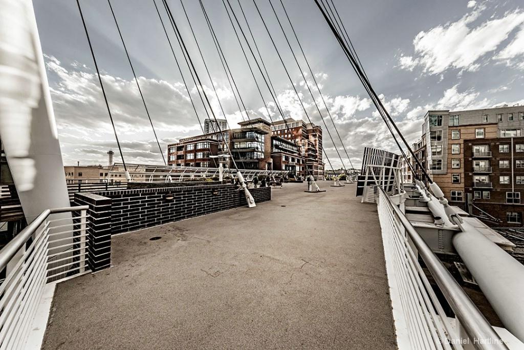 Millennium-Bridge-10
