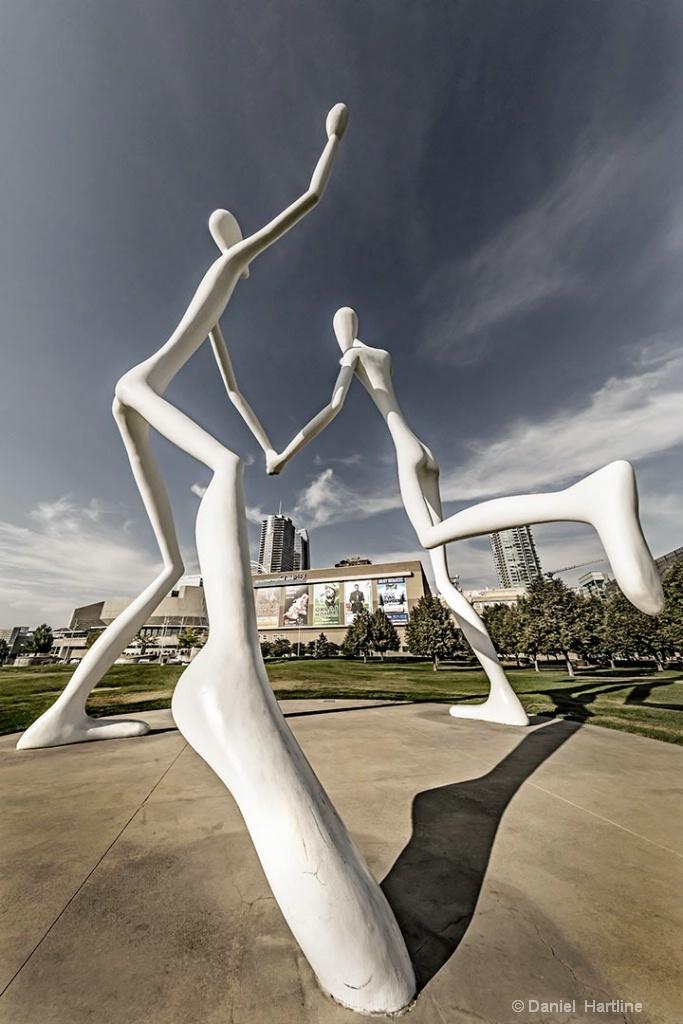 The-Dancers-Sculpture-Park