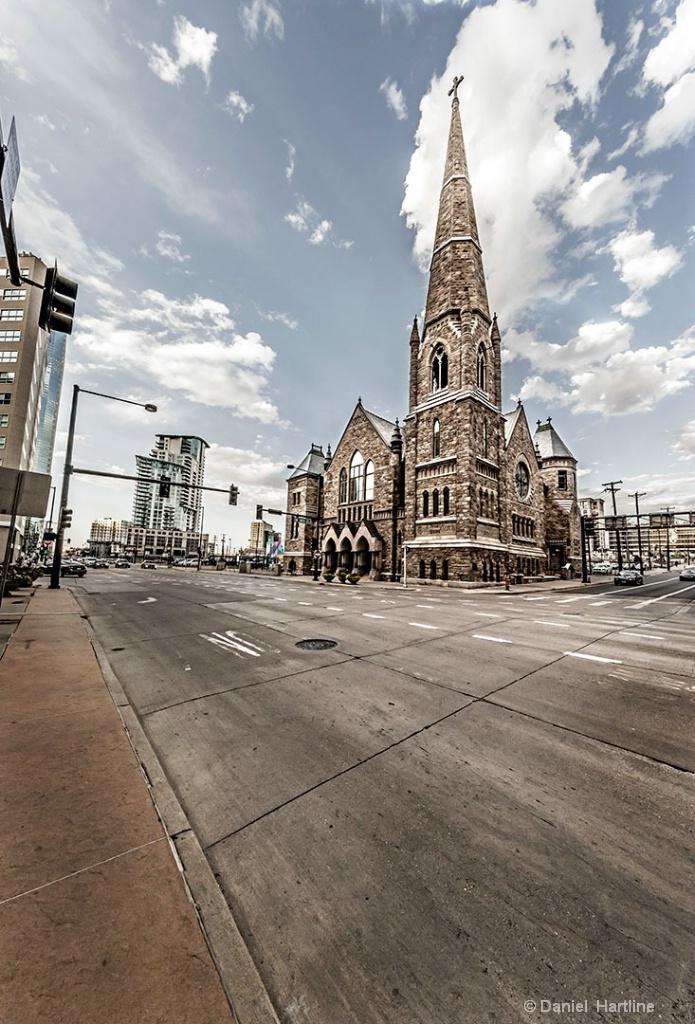Trinity-Church-2