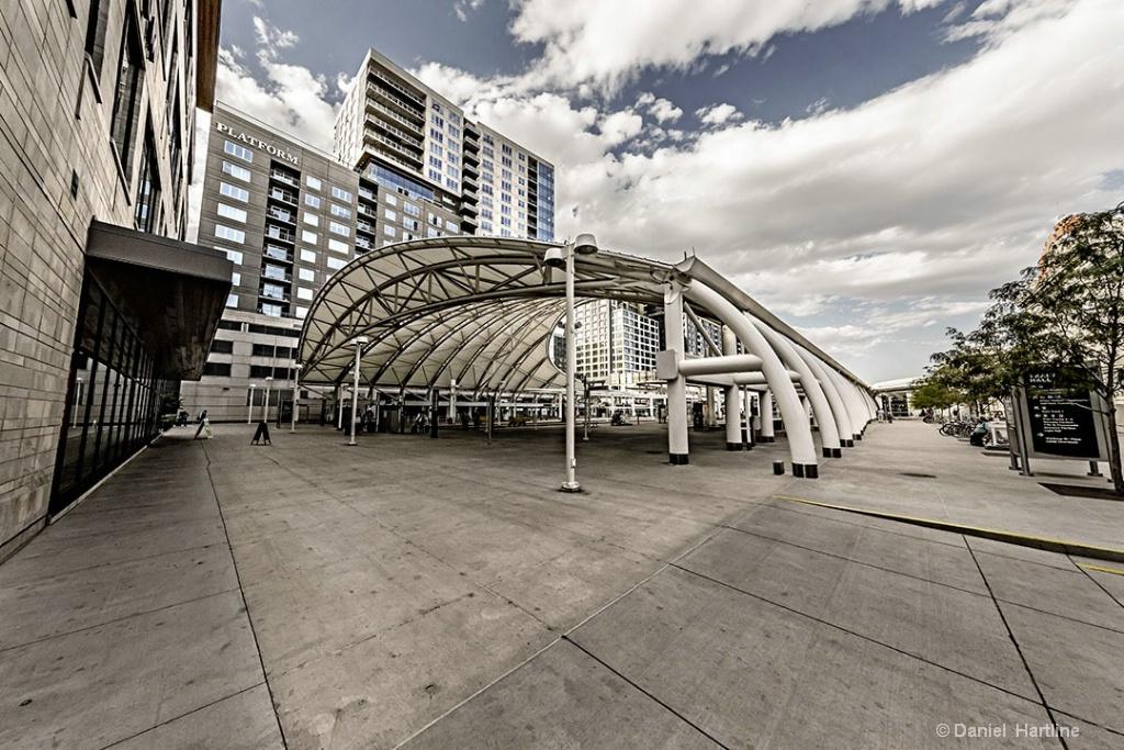 Union-Station-6