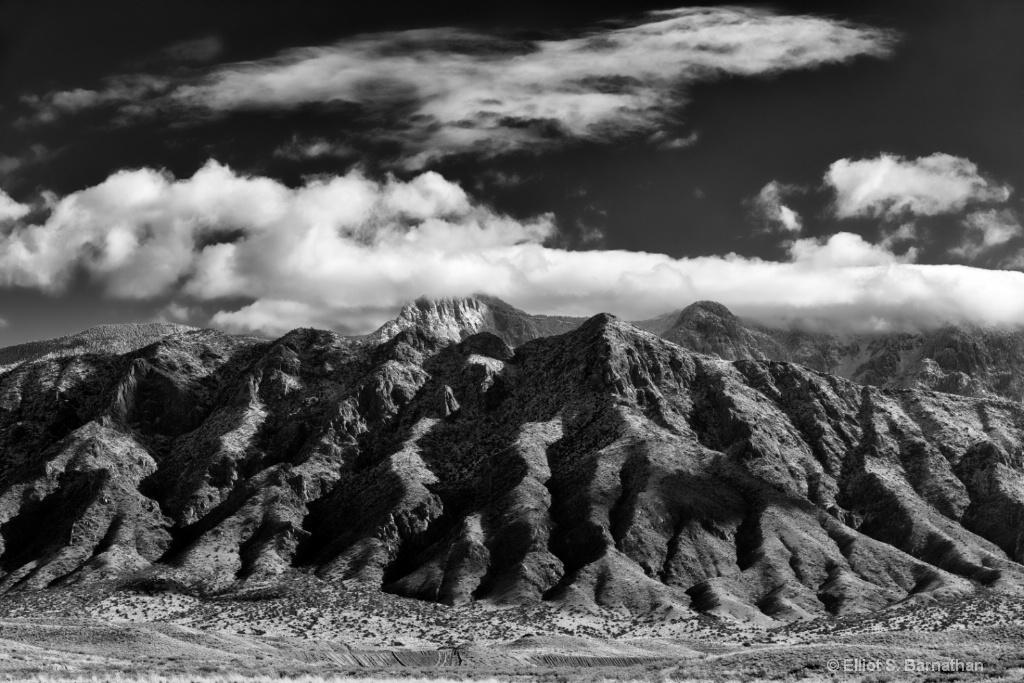 New Mexico 35