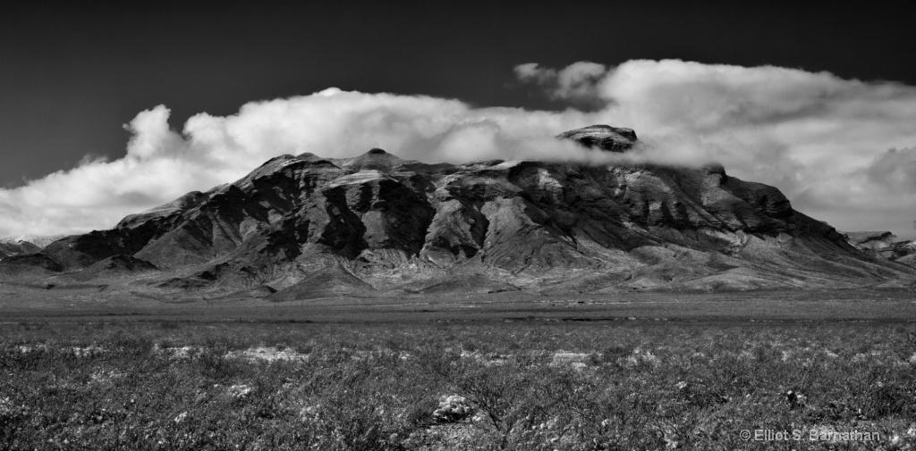 New Mexico 16