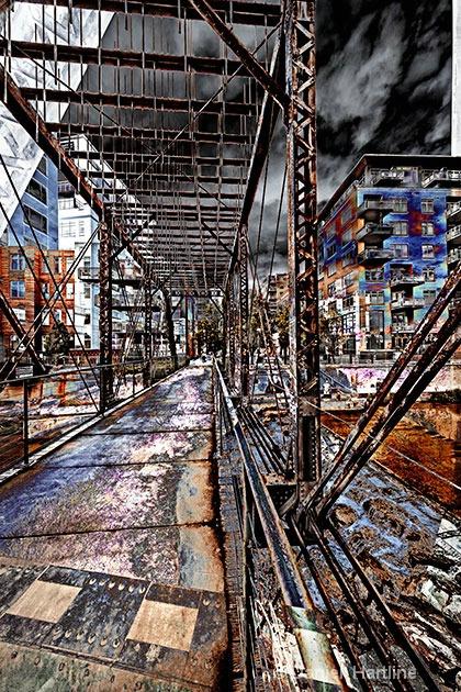 Cherry-Creek-Bridge-comp-2
