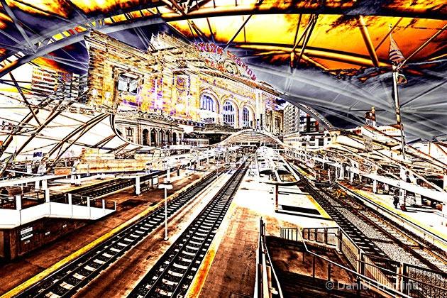 Union-Station-comp