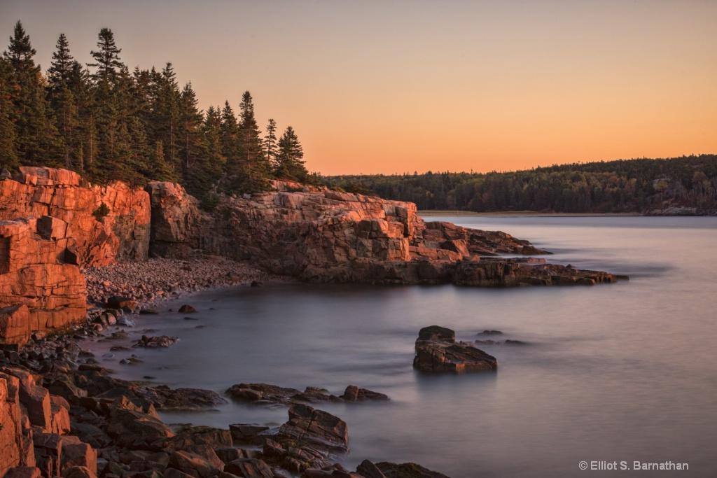 Acadia 21