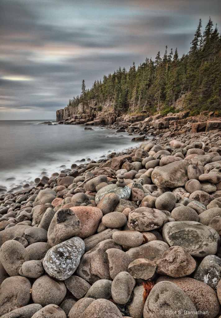 Acadia 15