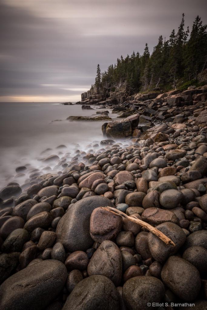 Acadia 13