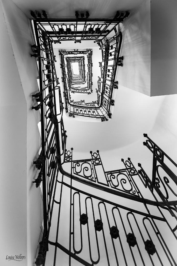 Genova Hotel 2