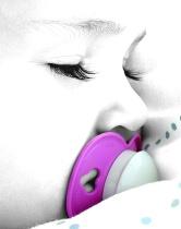 Securely Sleeping