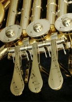 Musical Harmony