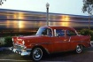 '56 Chevy 210...