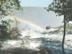 Rainbow at Victor...