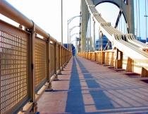 9th Street Bridge