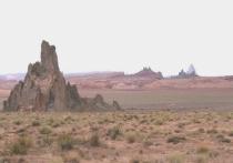 Monument Valley, Ut.