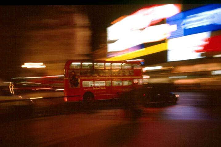 Bus Pan 5