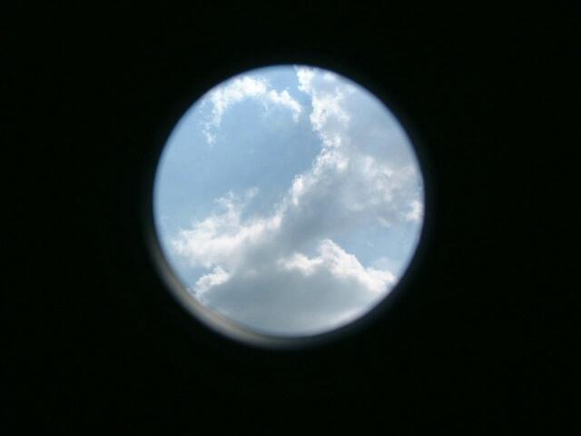 Moon???