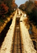 Ghost track.........