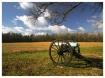 Chickamauga Battl...