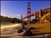 Golden Gate at Su...