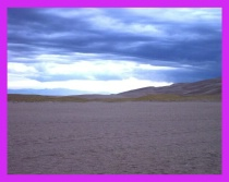 Sands of Time II