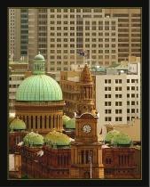 old glorys-cityscape(1)