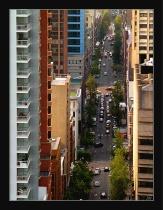 space-cityscape(2)