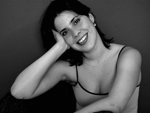 Cindy Kim - ID: 74894 © Viveca Venegas