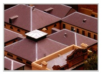 the roofs-cityscape(3)