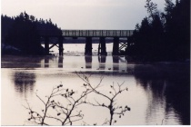 Rocky Run Bridge
