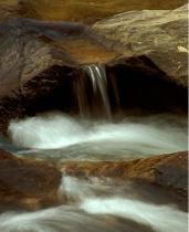 Watersteps