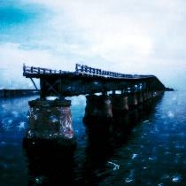 Flagler Bridge<br>#81128