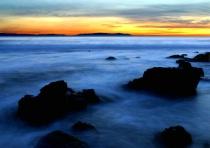 *coastal california*