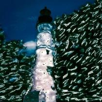 Lighthouse<br>#82477