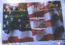 Submarine Veterans Memorial I