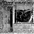 © John W. Davis PhotoID # 89910: Abandoned Store