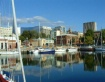 City of Hobart - ...