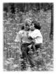 Childhood Secrets