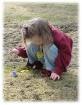 Spring Playtime