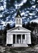 Church near the N...