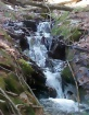Waterfall Trickle