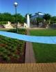 Coolidge Park, Ch...