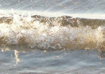 Waitemata (sparkling water)
