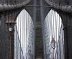 The Brooklyn Brid...