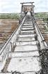 Barn Conveyor
